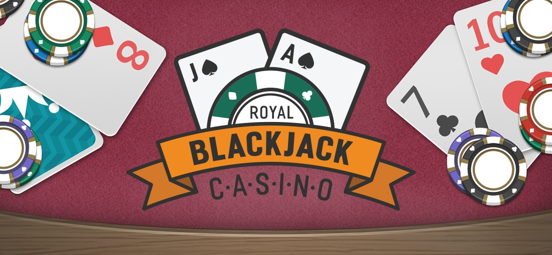 Royal Blackjack Casino