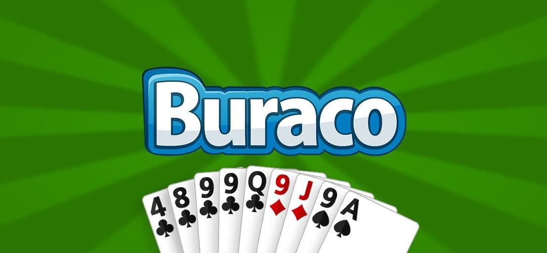 buraco-card-lg-pt.jpg?v=1472840757665