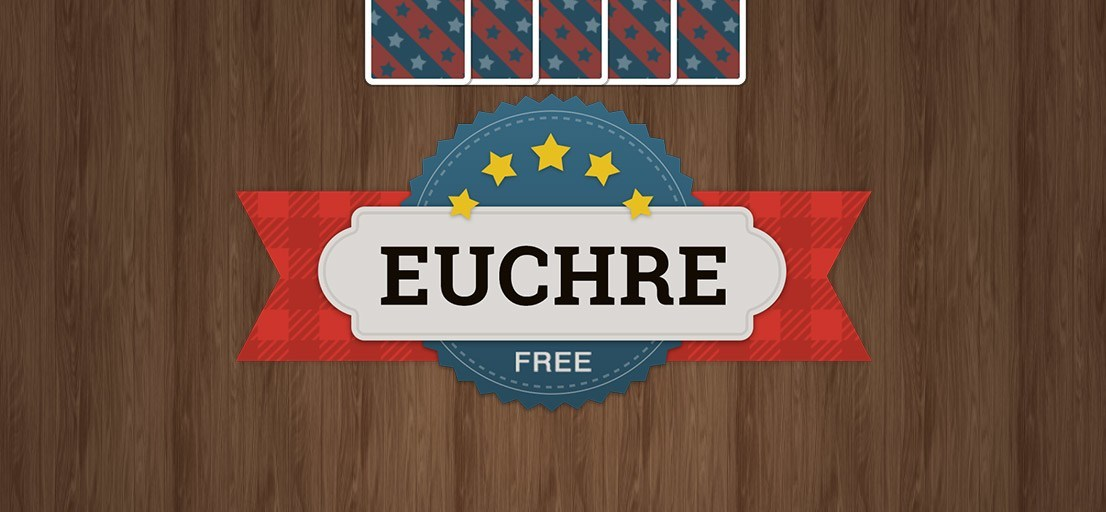 free euchre card games  »  9 Picture » Creative..!