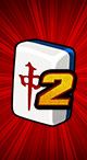 Mahjong Solitaire 2
