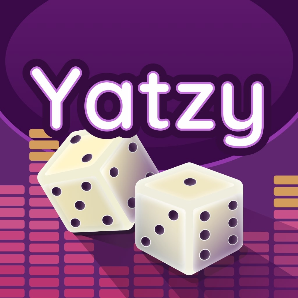 Yatzy Party Jogatina